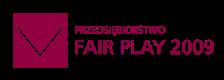 Fairplay 2014
